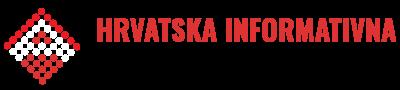 Hrvatska informativna web stranica